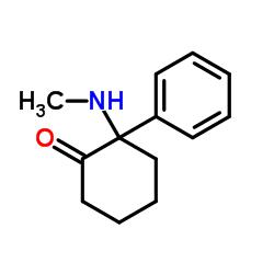 DCK-drug